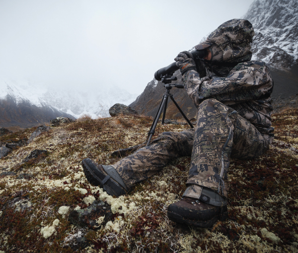 How SITKA Gear Is Setting The Standard For Product Knowledge Training