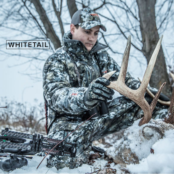 whitetail_mobile