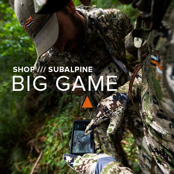 77be17a40d472 Hunting Clothes | SITKA Gear