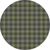 Lichen Plaid