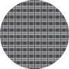 Lead Plaid