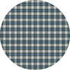 Fog Plaid