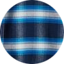 Eclipse Plaid