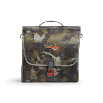 Wader Storage Bag in Waterfowl Timber
