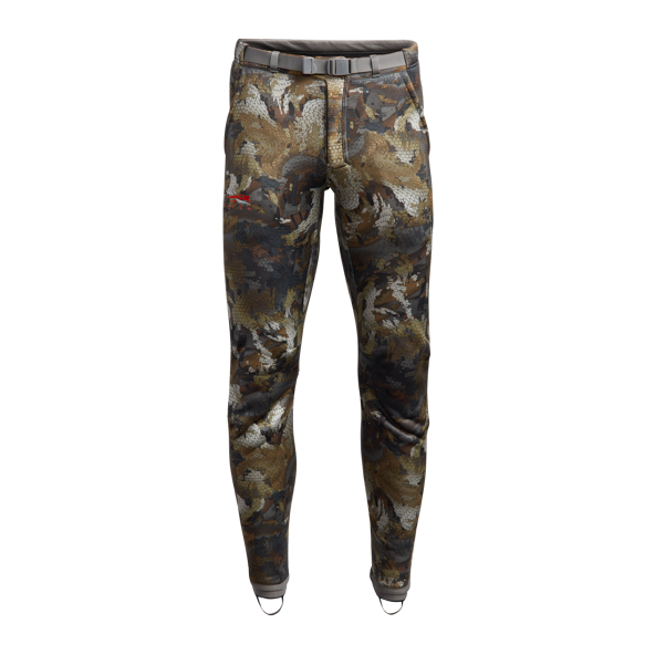 Gradient Pant in Waterfowl Timber
