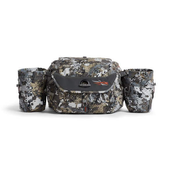 Tool Belt Whitetail Pack in Elevated II