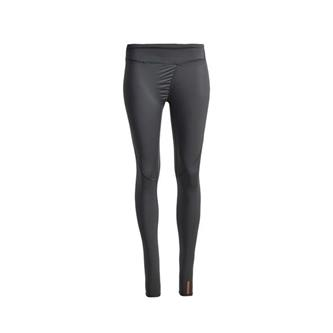 Women's Fanatic Core Lightweight Bottom