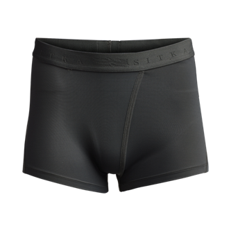 Women's Fanatic Core Boy Short