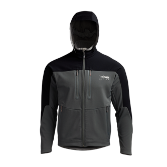 Jetstream Jacket