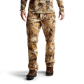 Dakota Pant for waterfowlers in Marsh front view