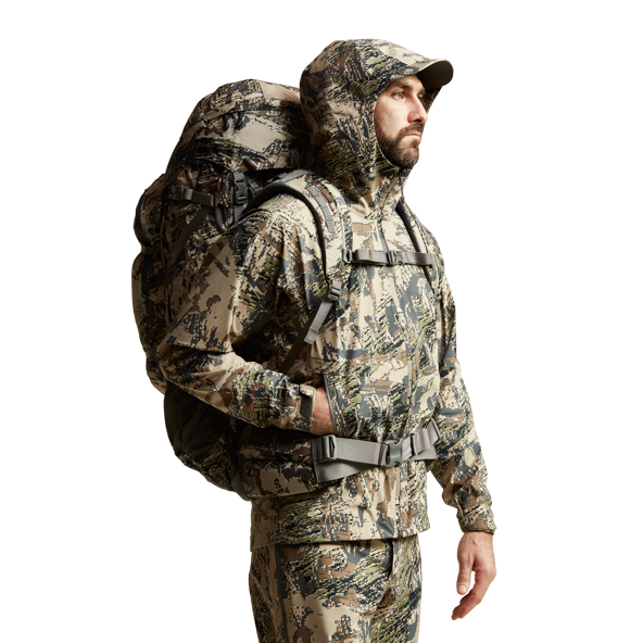 Sitka Dew Point GORE-TEX Pant Open Country 2xl