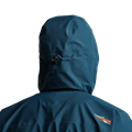 Dew Point Jacket