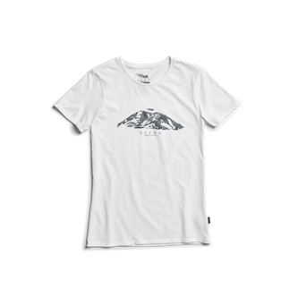 Womens Bridger Tee