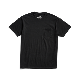 Core Pocket Tee