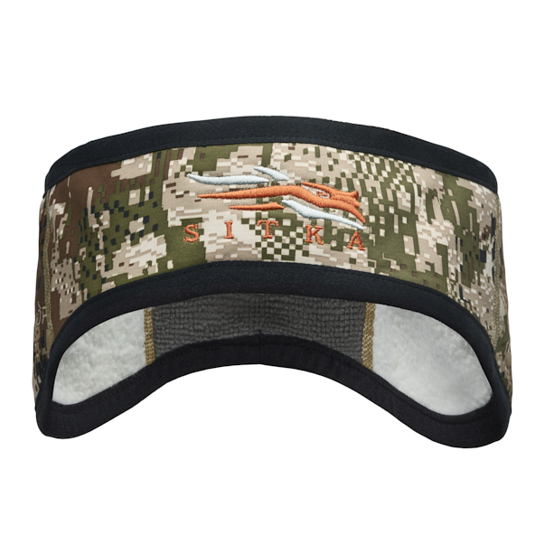 Women's Jetstream Headband