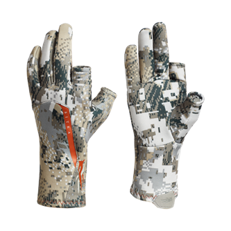 Women's Fanatic Glove