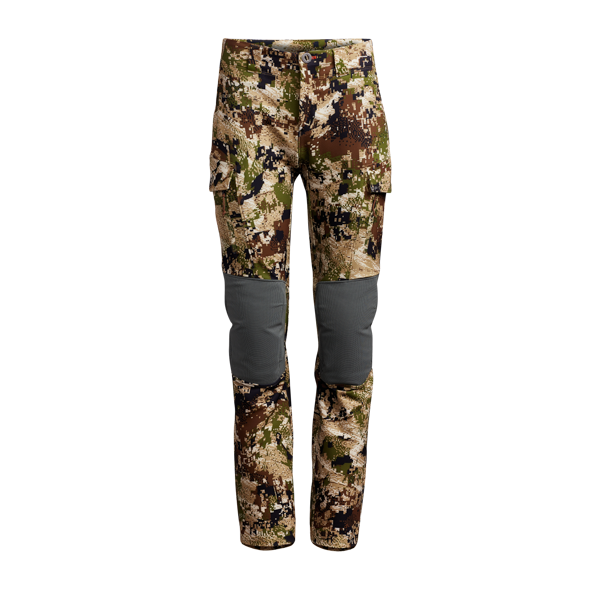 Women's Timberline Pant