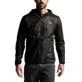 Vapor SD Jacket