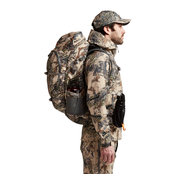 Mountain Pack Optifade Open Country