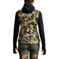Women's Jetstream Vest