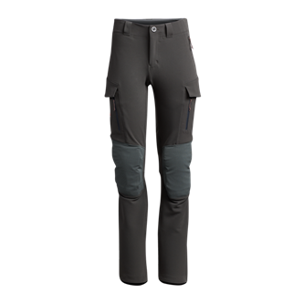 W Timberline Pant