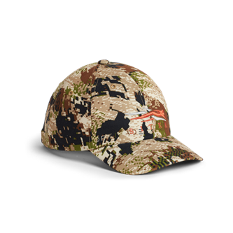 Youth Sitka Cap
