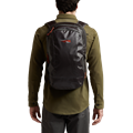 Drifter Travel Pack - Lead