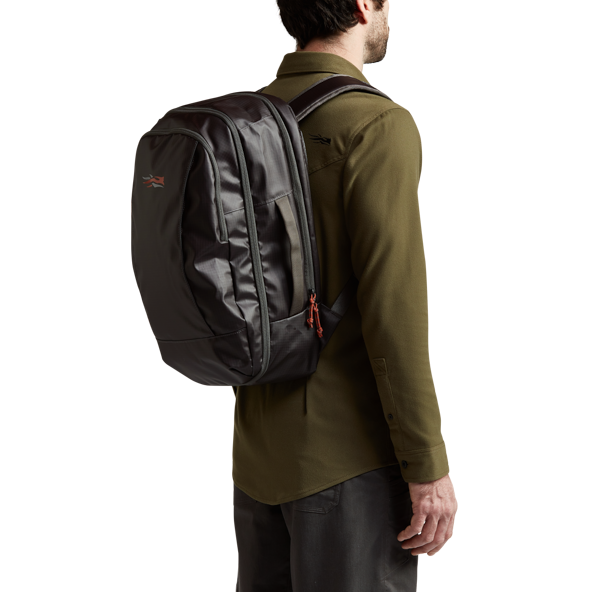 Drifter Travel Pack