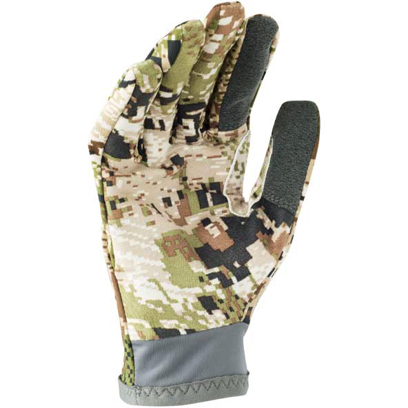 Women's Ascent Glove