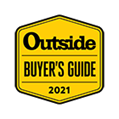 Outside Buyer's Guide 2021